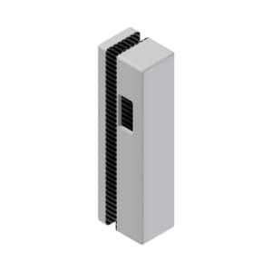 Strike box | GSV-Nr. 9714 SF