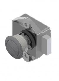 Push locks yacht catalog