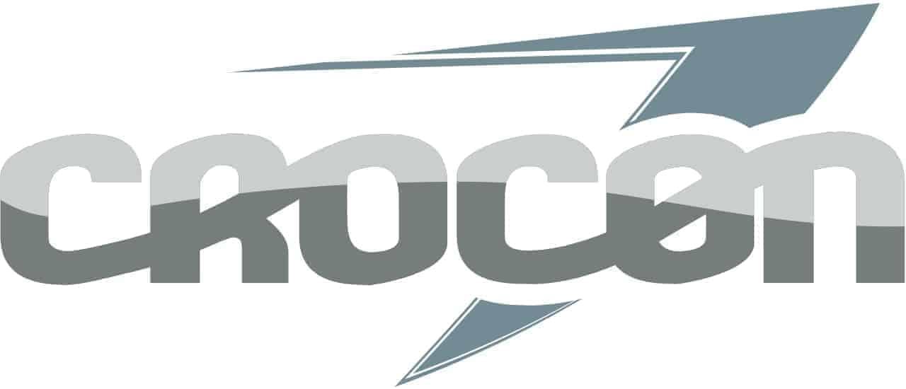 crocon
