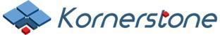 korner-stone-logo