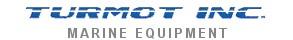 turmot-logo